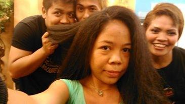 new_hair_nene