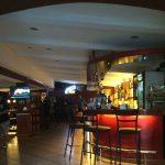 H&J  Sports Bar and Restaurant