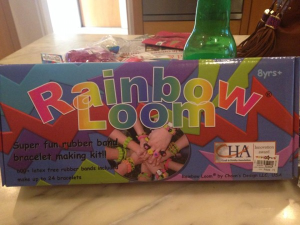 rainbowloom1
