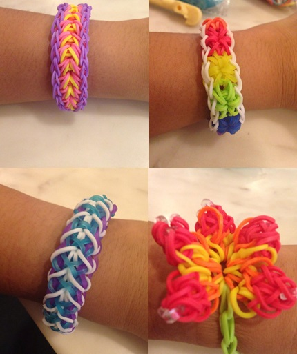 rainbowloom4