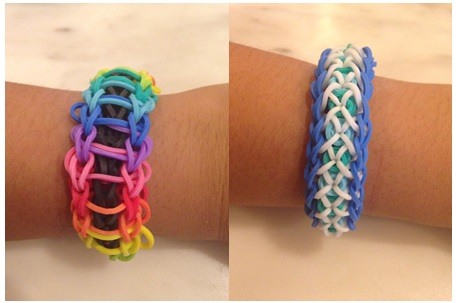 rainbowloom5