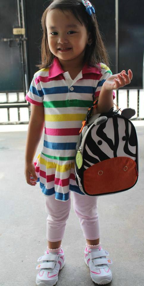 schoolgirl1