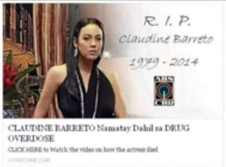 claudine-dead-false