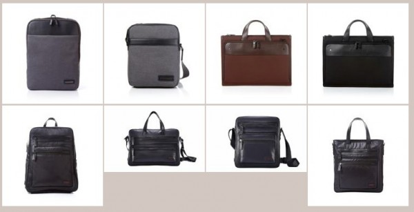 samsonite-red-11
