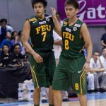 Terrence Romeo denies Vice Ganda