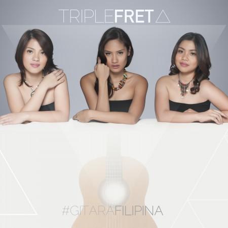triple-fret-3