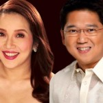 Kris Aquino: I've Been Waiting For A Sorry