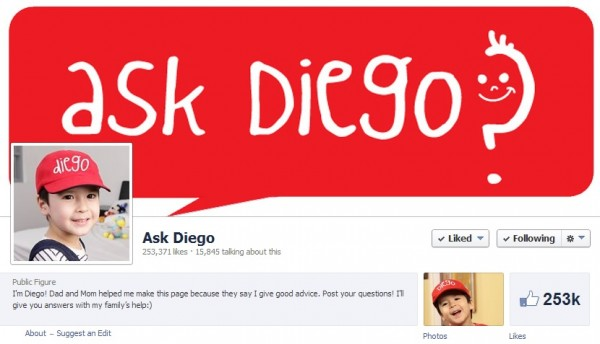 pldt-home-ask-diego-3