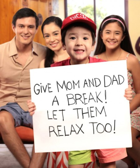 pldt-home-ask-diego-7