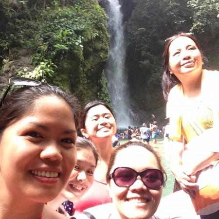 baler-falls-2