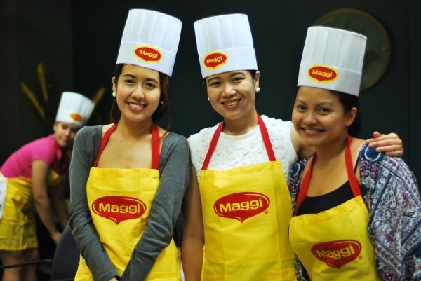 maggi-cook-1
