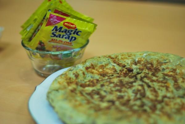 maggi-cook-4