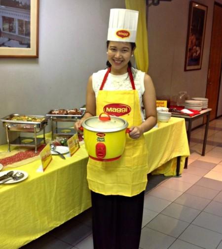 maggi-cook-dali-2