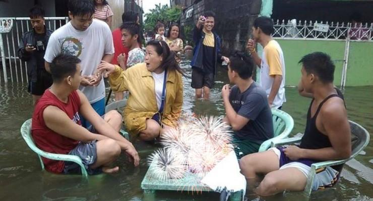 Ang Sarap Maging Pilipino
