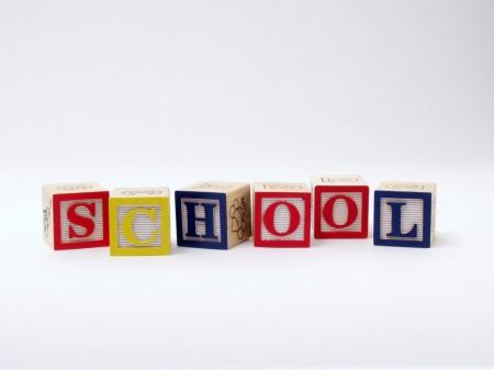 school-readiness