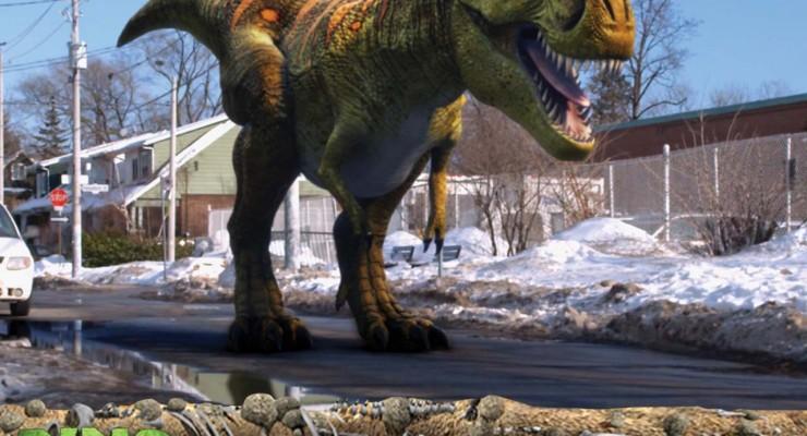 Addiesaurus