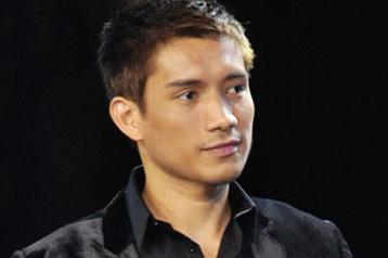 Ang Payo ni James Yap