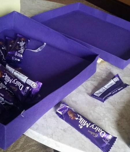 cadbury-nuffnang3