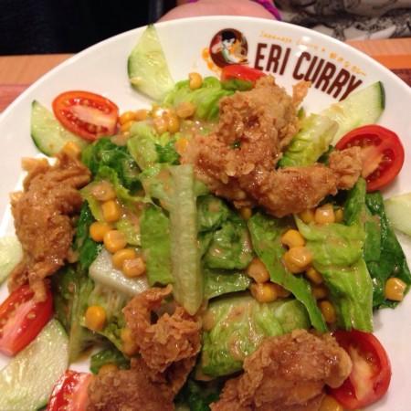 eri-curry-10