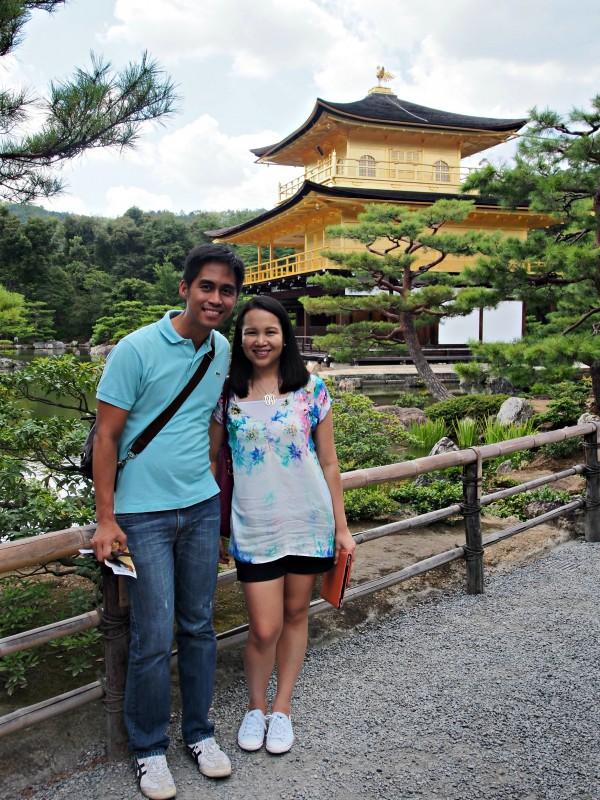 golden-pavilion-kyoto