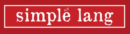 simple-lang-10