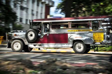 up-katipunan-jeep