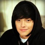"Daniel Padilla's so-called ""scandal"""
