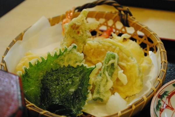 japan-eats-18