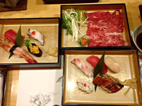 japan-eats-20