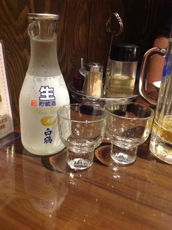japan-eats-6