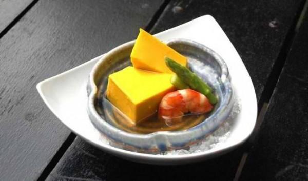 umu-tofu