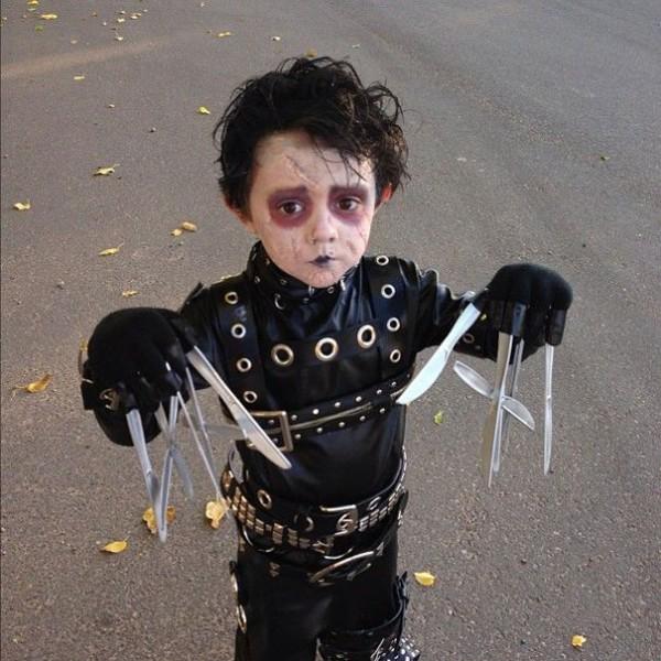 1-halloween-costume