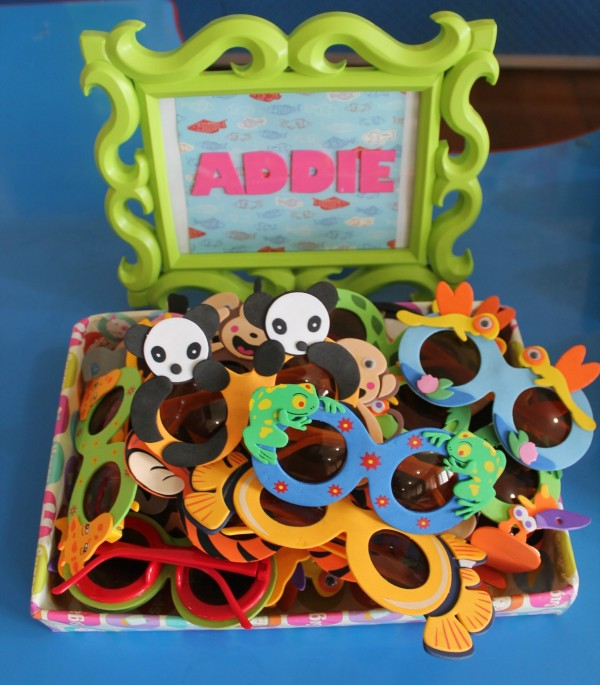 Addie-birthday-7