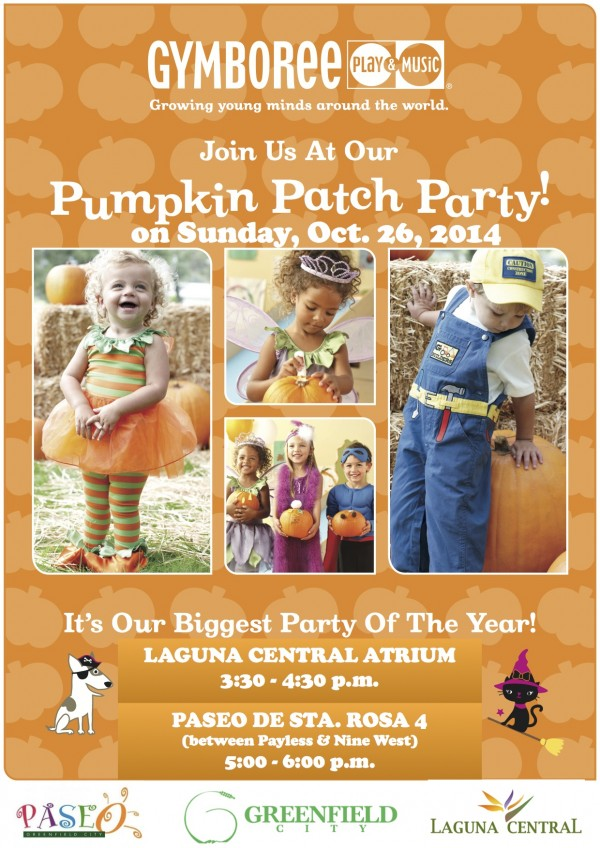 Dew-Pumpkin-Patch-Party