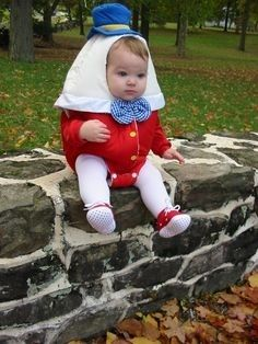 halloween-costume-10