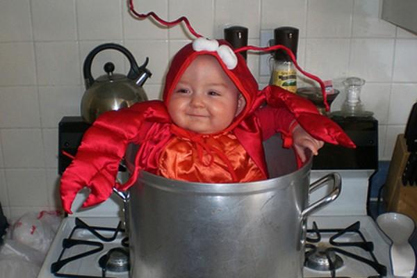 halloween-costume-5