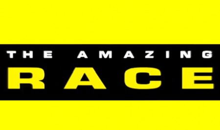 the_amazing_race__logo_for_envelope__by_uzumakipavel35-d629oey