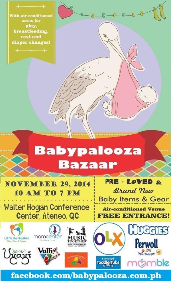 Babypalooza nov 2014 (1)