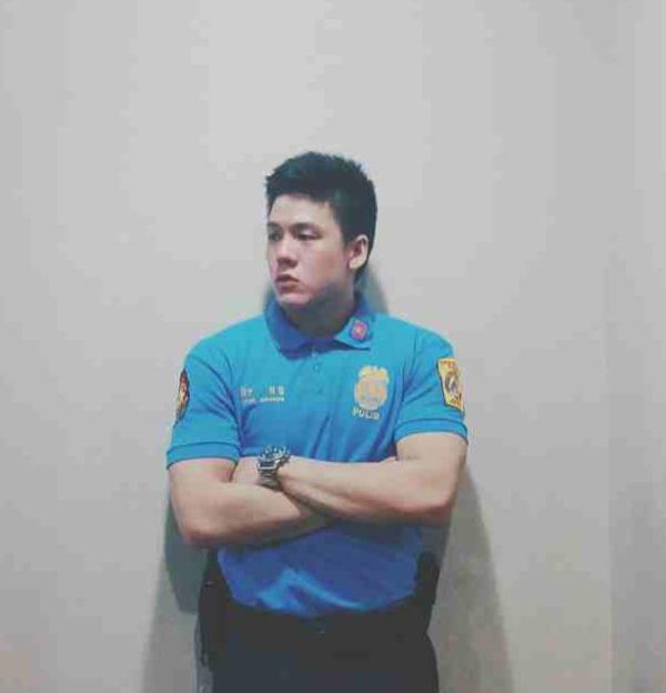 cutie-police-officer-3