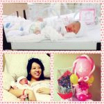 9 Reasons Why 9 Months of Pregnancy is Enjoyable
