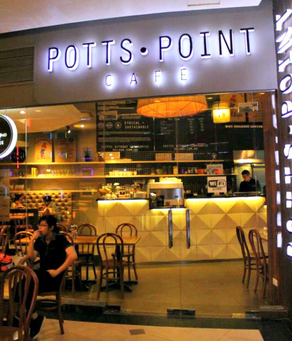 eastwood-potts-point-5