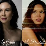 The Saga | La Greta vs. La Provinciated