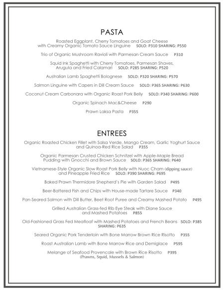 potts-point-cafe-menu-2