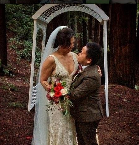 Aiza_Liza_wedding