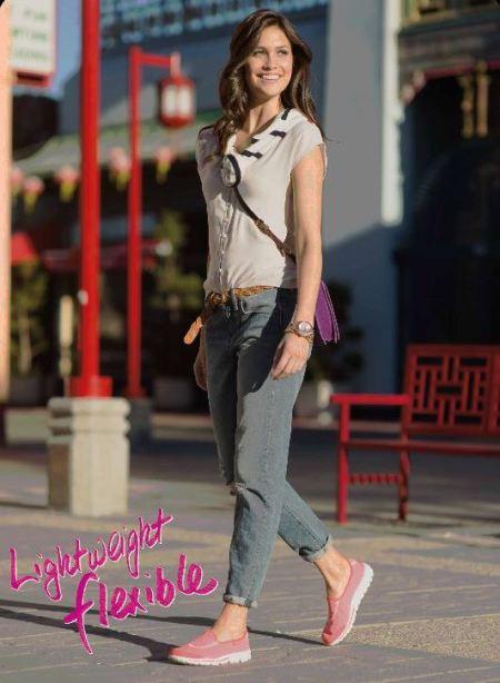 GOwalk_Chinatown