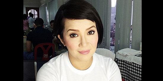 Kris Aquino, pinalayas ang maids?