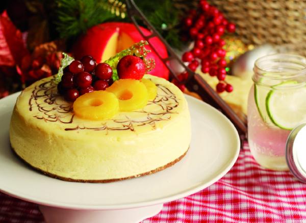 cakes-04