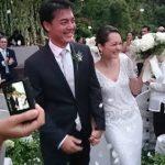 That Wedding on Narra Hill