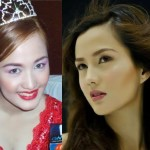 Deniece Cornejo Late Bloomer