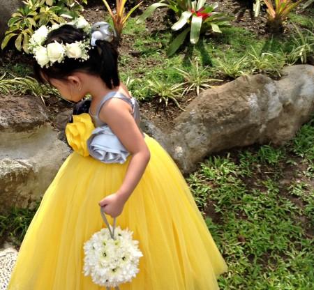 flower-girl-8-450x416